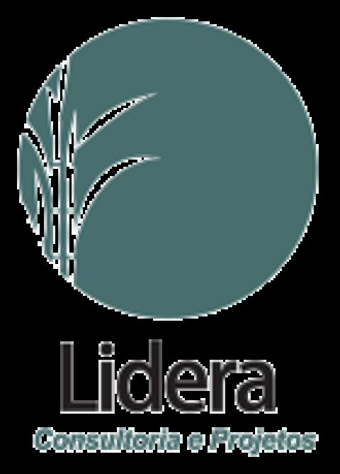 Imagem e Lidera firmam parceria para atuação no setor Sucroenergético