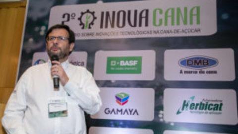 PrevSafra ganha Prêmio InovaCana